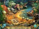 Скриншот №4 для игры Пророчества Майя. Проклятый остров