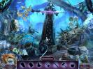 Скриншот №4 для игры За гранью. Игра богов. Коллекционное издание