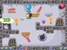 Скриншот №4 для игры Овечка Долли