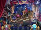 Скриншот №4 для игры Опасные игры. Иллюзионист. Коллекционное издание