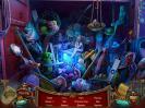 Скриншот №4 для игры Ожившие легенды. Месть титанов. Коллекционное издание