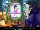 Скриншот №2 для игры Невероятный Дракула. Навстречу любви! Коллекционное издание