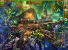 Скриншот №2 для игры Затерянный остров. Вечный шторм