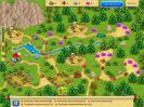 Скриншот №2 для игры Сад Гномов 2