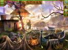 Скриншот №3 для игры Затерянный остров. Вечный шторм