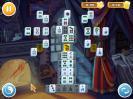 Скриншот №3 для игры Маджонг. Волчьи истории