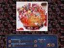 Скриншот №5 для игры Праздничный пазл. Хэллоуин 3
