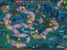 Скриншот №5 для игры Невероятный Дракула. Навстречу любви! Коллекционное издание