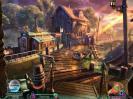 Скриншот №1 для игры Море лжи. Горящий берег