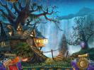 Скриншот №1 для игры Сказки королевы. Грехи прошлого. Коллекционное издание