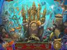 Скриншот №2 для игры Сказки королевы. Грехи прошлого. Коллекционное издание