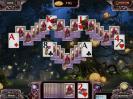 Скриншот №2 для игры Дальние Королевства. Эпоха пасьянса