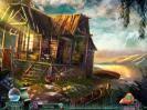 Скриншот №3 для игры Море лжи. Горящий берег
