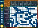 Скриншот №3 для игры Новогодние Японские кроссворды