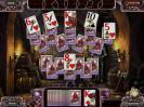 Скриншот №4 для игры Дальние Королевства. Эпоха пасьянса