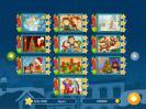 Скриншот №5 для игры Мозаика. Пазл. Рождество