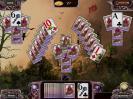 Скриншот №5 для игры Дальние Королевства. Эпоха пасьянса