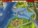 Скриншот №2 для игры Дороги Рима. Новое поколение