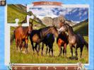 Скриншот №2 для игры 1001 Пазл. Планета Земля 4
