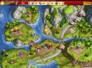 Скриншот №5 для игры Дороги Рима. Новое поколение