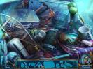 Скриншот №2 для игры Охотники за тайнами. Арктическая трагедия. Коллекционное издание