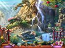 Скриншот №1 для игры Мифы народов мира. Опустошенное сердце. Коллекционное издание
