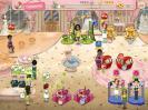Скриншот №1 для игры Свадебный Салон 2