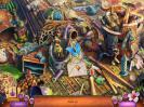 Скриншот №2 для игры Мифы народов мира. Опустошенное сердце. Коллекционное издание