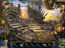 Скриншот №2 для игры Затерянные земли. Проклятое золото. Коллекционное издание