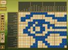 Скриншот №3 для игры Японские кроссворды. Загадки Египта