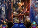 Скриншот №4 для игры Вечное путешествие. Обсидиановая книга. Коллекционное издание
