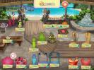 Скриншот №4 для игры Свадебный Салон 2