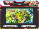 Скриншот №5 для игры Строительство Великой Китайской стены 2. Коллекционное издание