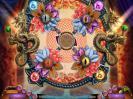 Скриншот №5 для игры Мифы народов мира. Опустошенное сердце. Коллекционное издание