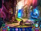Скриншот №5 для игры Вечное путешествие. Обсидиановая книга. Коллекционное издание