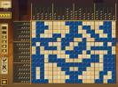 Скриншот №5 для игры Японские кроссворды. Загадки Египта