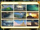 Скриншот №6 для игры 12 подвигов Геракла IV. Мать Природа. Коллекционное издание