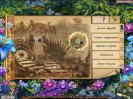 Скриншот №6 для игры Затерянные земли. Проклятое золото. Коллекционное издание
