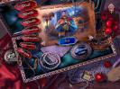 Скриншот №6 для игры Полуночный зов. Анабель. Коллекционное издание