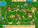 Скриншот №2 для игры Сад Гномов 3