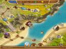 Скриншот №2 для игры Повелитель погоды. Легендарный герой. Коллекционное издание