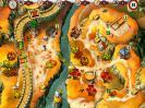 Скриншот №2 для игры Строительство Великой Китайской стены 2