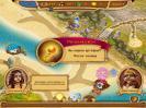 Скриншот №3 для игры Повелитель погоды. Легендарный герой. Коллекционное издание