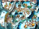 Скриншот №3 для игры Строительство Великой Китайской стены 2