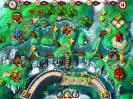 Скриншот №4 для игры Строительство Великой Китайской стены 2