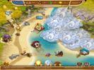 Скриншот №4 для игры Повелитель погоды. Легендарный герой. Коллекционное издание