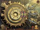 Скриншот №4 для игры Хранители мира. Последняя надежда