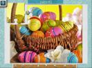 Скриншот №4 для игры Праздничный пазл. Пасха 3
