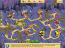 Скриншот №4 для игры Сад Гномов 3