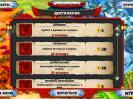 Скриншот №5 для игры Строительство Великой Китайской стены 2